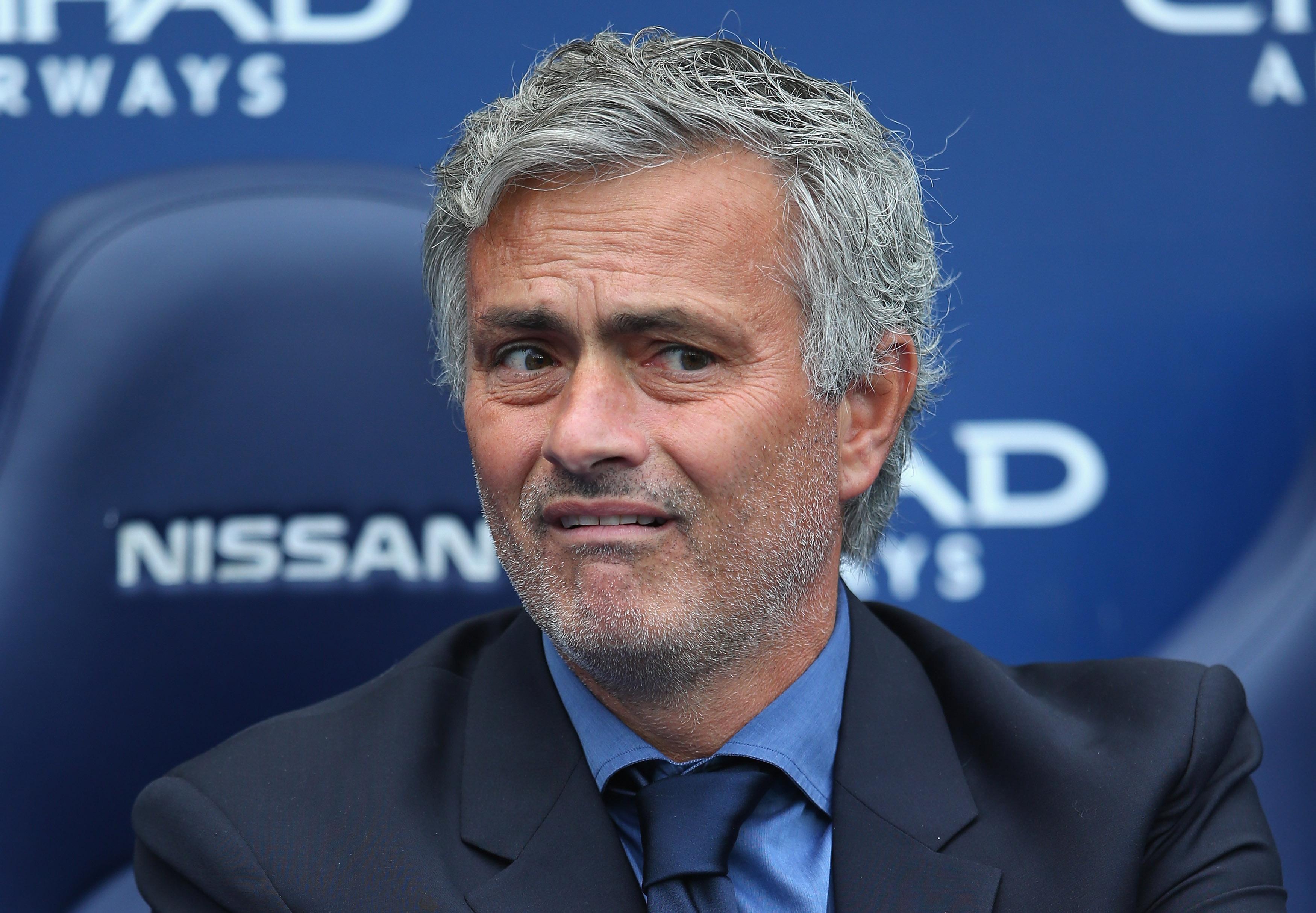 Manchester United should replace Louis van Gaal with Ronald Koeman NOT Jose Mourinho, says Rene Meulensteen