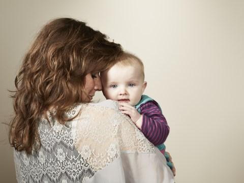 Mental Health Awareness Week: 15 ways you can help if your partner has postnatal depression