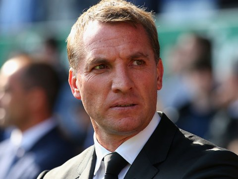 Celtic to decide on new manager 'within days' after being impressed with former Liverpool manager Brendan Rodgers