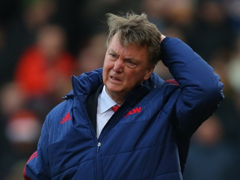 Manchester United unlikely to secure a top-four finish, claims Robbie Savage