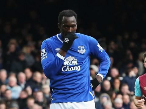 Is Everton striker Romelu Lukaku really worth his reported £65m transfer fee?