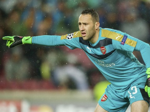 Why Arsenal must buy a new goalkeeper in this summer's transfer window