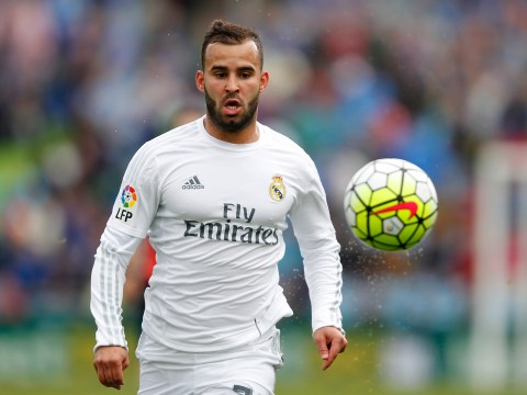 Why Arsenal have missed their chance to sign Real Madrid's Jese Rodriguez