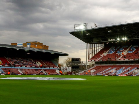 Why West Ham's Upton Park deserved a weekend send-off