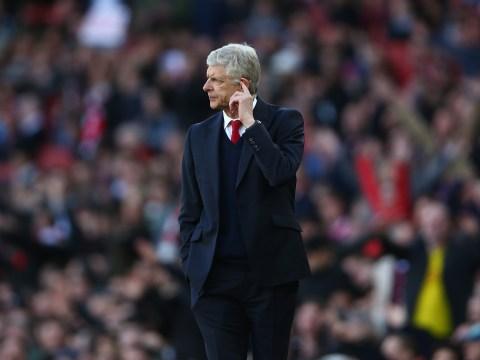 Arsenal consider transfer moves for Ben Chilwell, Ryan Sessegnon and Lucas Hernandez