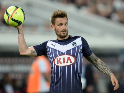 Rumour: West Ham interested in transfer move for Arsenal's Mathieu Debuchy