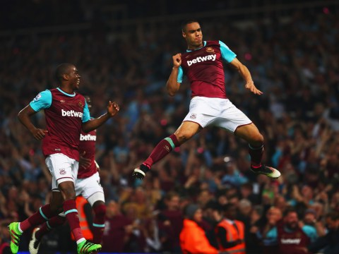 The Boleyn Ground's breathless farewell was the perfect West Ham finale
