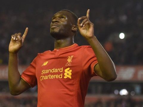 Five things we learned from Liverpool's 1-1 draw with Chelsea at Anfield