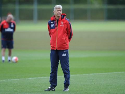 Arsenal transfer news: Alvaro Morata hint, Calum Chambers could leave on loan, David Ospina eyed by Besiktas