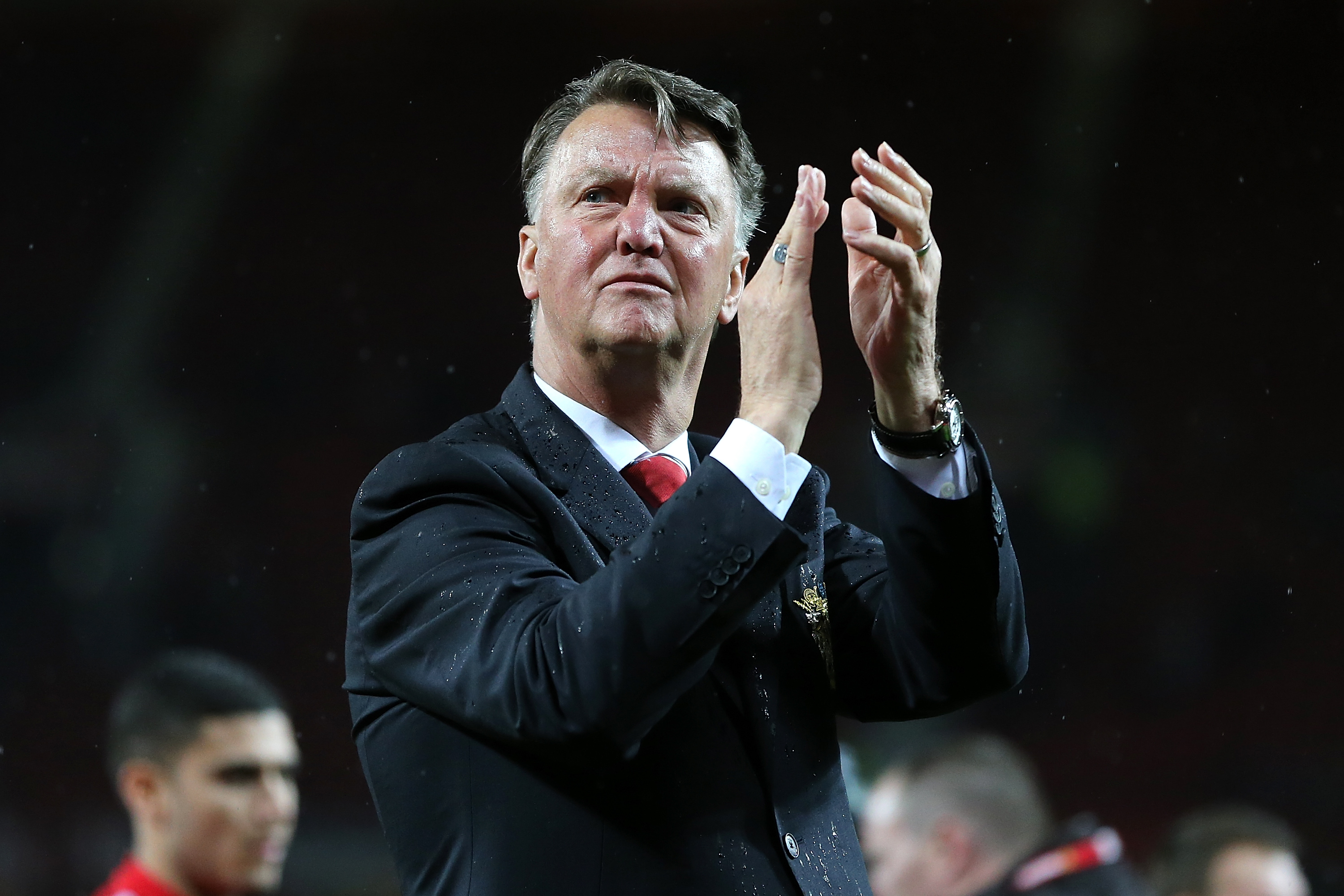 Four things we learned from Manchester United's end of season win over Bournemouth