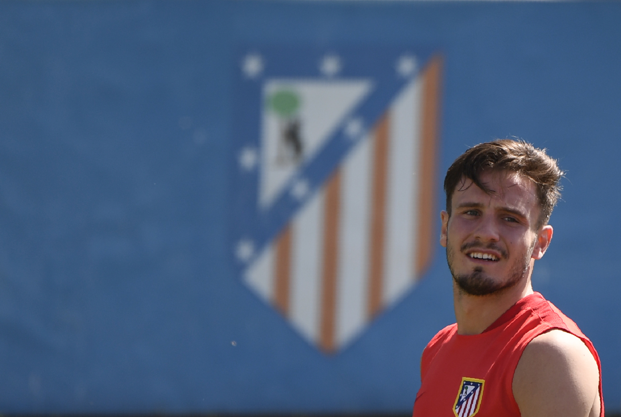 Spain drop Premier League targets Isco and Saul Niguez from Euro 2016 squad
