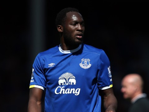 Chelsea confident of completing transfer for Everton ace Romelu Lukaku ahead of Manchester United