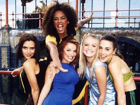 Quiz: How well do you know the lyrics to the Spice Girls' 90s hit Wannabe?