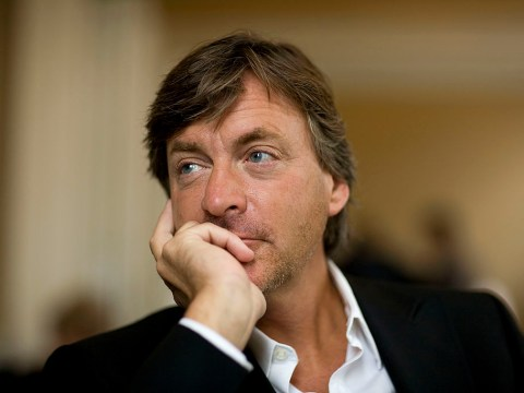 Celebrate Richard Madeley's birthday with 14 of his most cringe worthy quotes