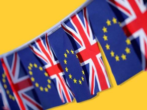 QUIZ: How should you vote in the EU referendum?