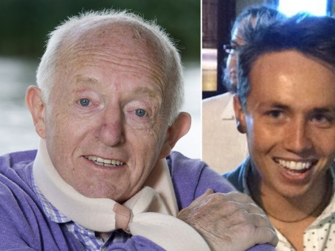 Footage of Paul Daniels' nephew cut from Britain's Got Talent as 'show has too many illusionists'