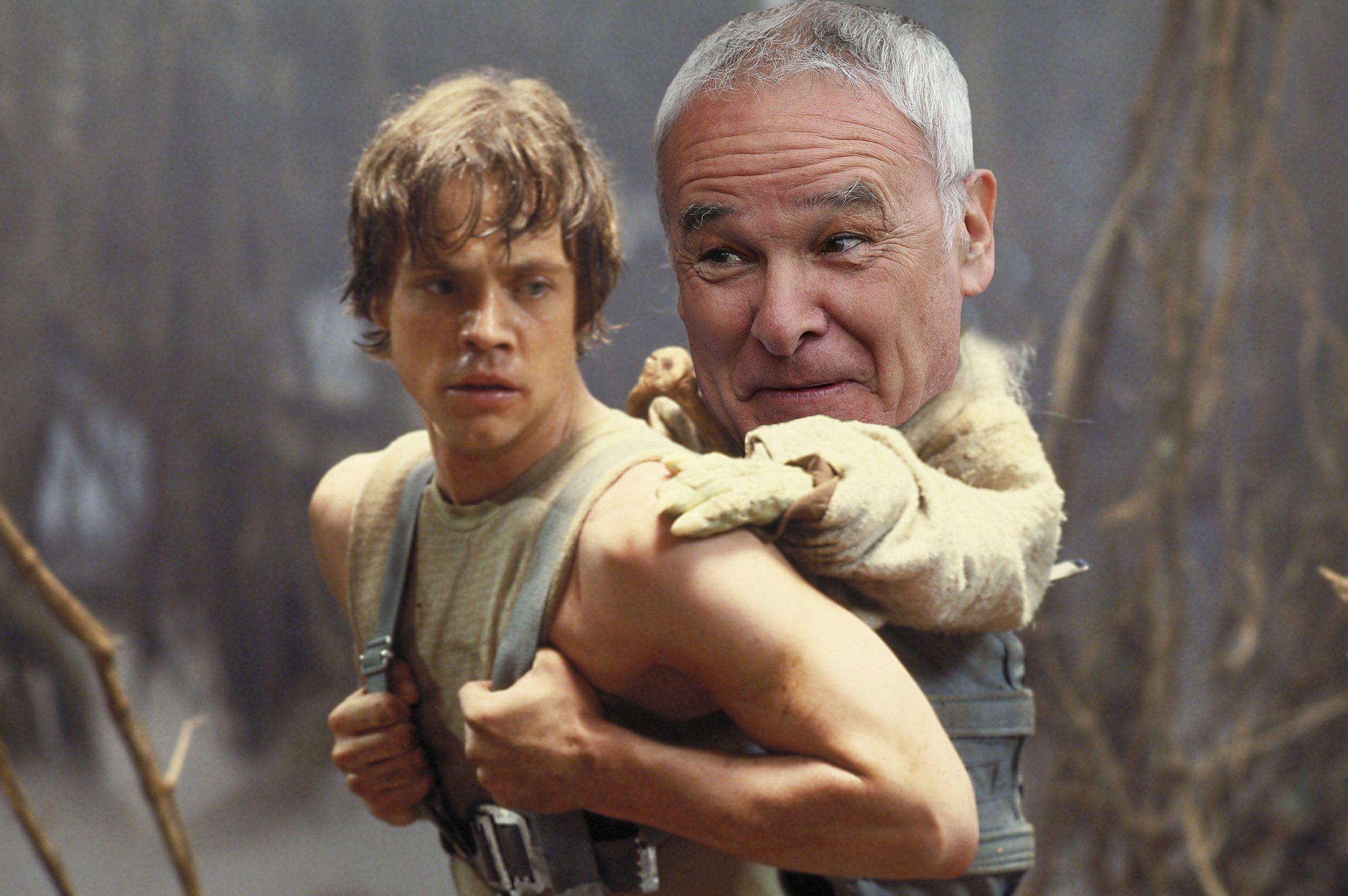 the-empire-strikes-back-luke-skywalker-and-yoda- Claudio Ranieri.JPG