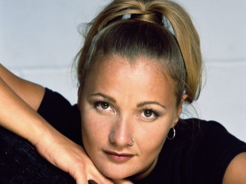 Remember 90s popstar Whigfield? This is what the Saturday Night singer looks like now