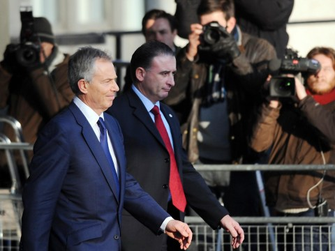 Chilcot inquiry: The report on Tony Blair's actions in the Iraq War to be published in July