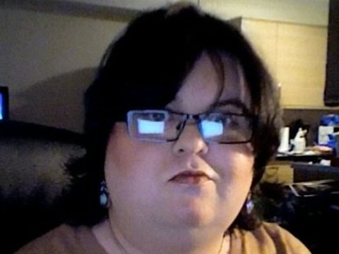 Bank freezes transgender woman's account because she 'sounded like man'