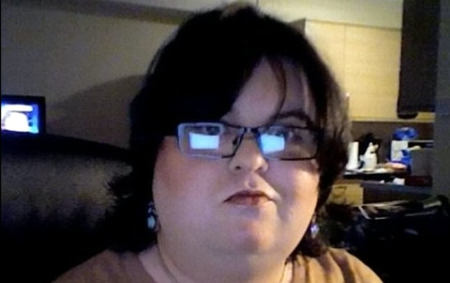 Transgender woman's bank account blocked because 'she sounded like a man on the phone'