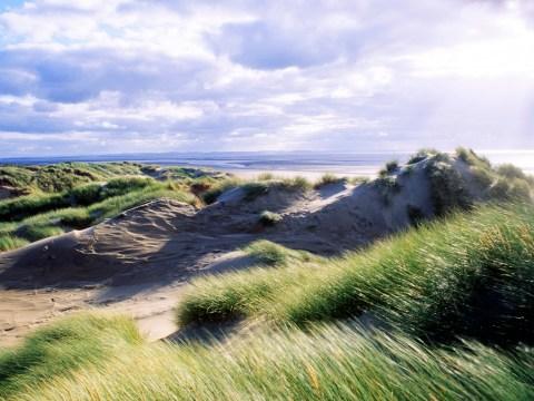 9 stunning British beaches you should visit this May bank holiday