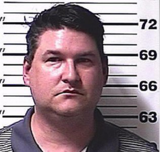 Dad forced his pregnant 14-year-old to marry her rapist Credit: Fremont County Sheriff's Office