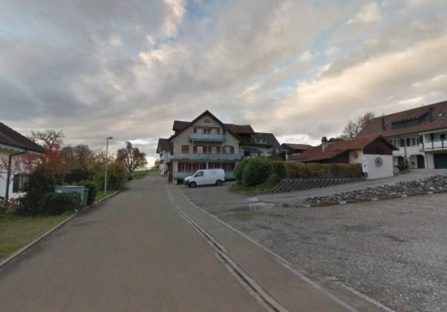 Oberwil.jpg