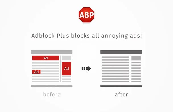 Now Adblock Plus wants you to pay