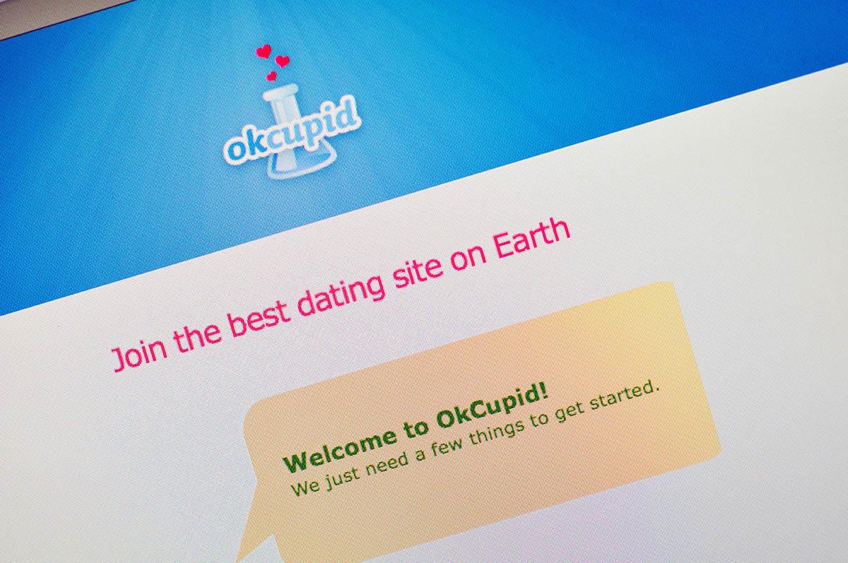 USA κορυφαία δωρεάν sites γνωριμιών