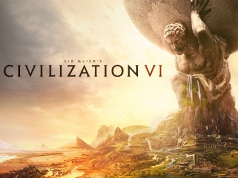 Civilization 6 replaces GTA 5 as free Epic Games Store game
