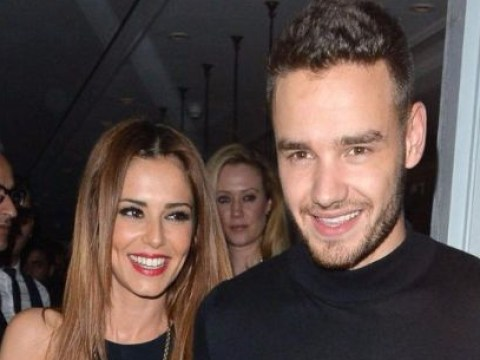 It looks like Cheryl, Liam Payne and Jean-Bernard are all going to be at the Cannes Film Festival