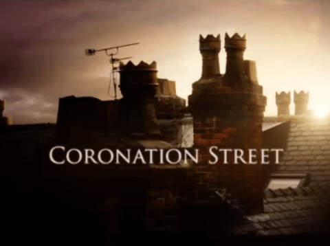 Coronation Street spoilers: Samia Ghadie reveals 'saddest ever scenes' as a show character makes emotional exit
