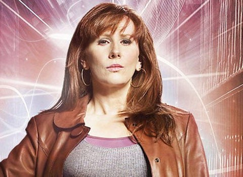 Doctor Who: 11 reasons Donna Noble was a fantastic companion