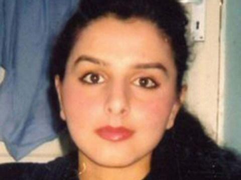 Boyfriend of honour killing victim Banaz Mahmod found hanged a decade after her murder