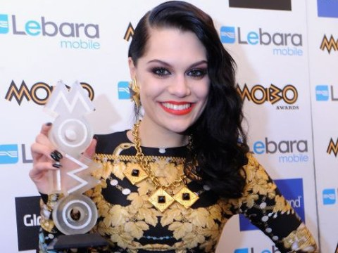MOBO Awards will return to Glasgow for 21st anniversary