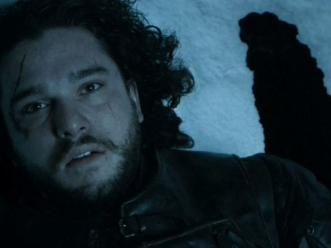 Why Jon Snow's revival might be a bad decision for Game Of Thrones