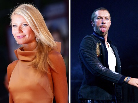 Gwyneth Paltrow calls ex-husband Chris Martin her 'brother' while wishing him a happy birthday