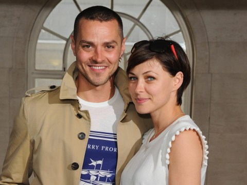 Celebrity Big Brother's Emma Willis set to have quirky bash to renew wedding vows