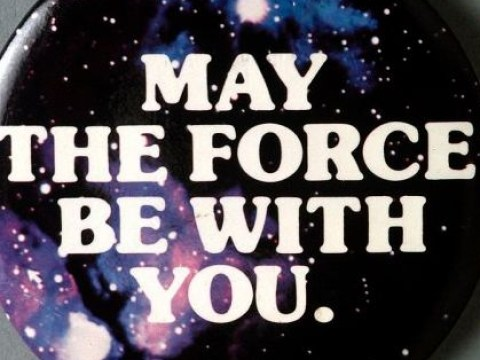 #MayThe4thBeWithYou: Will fans get their wishes granted with exciting Episode 8 news on Star Wars Day 2016?