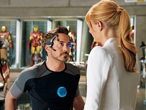 Director Shane Black says he was told to change female Iron Man 3 villain to a man to sell more dolls