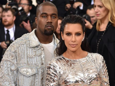 Kanye West's scorned ex-bodyguard reveals what it was like to work for the rapper