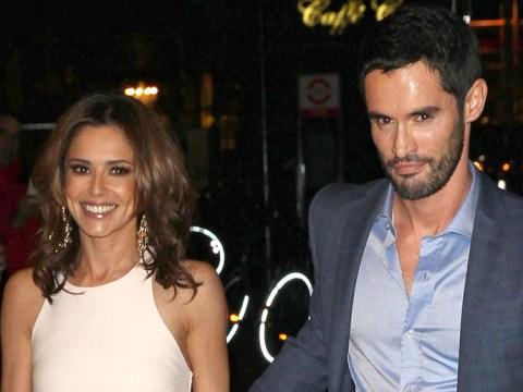 Cheryl is officially divorced from Jean-Bernard Fernandez-Versini