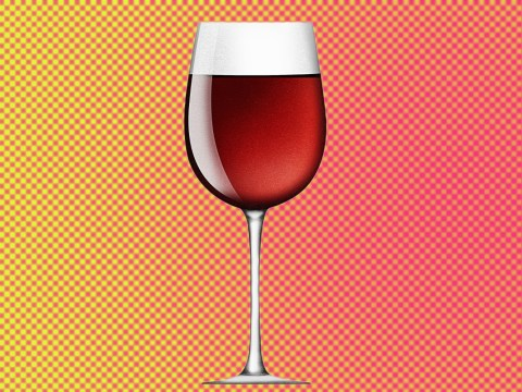 Stop everything: Synthetic wine that tastes like the real thing but costs less is on its way