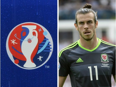 Euro 2016 group permutations: How England, Wales & Northern Ireland can qualify for the last 16