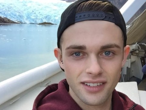 Male dancer speaks out after someone said 'dancers don't do any work'