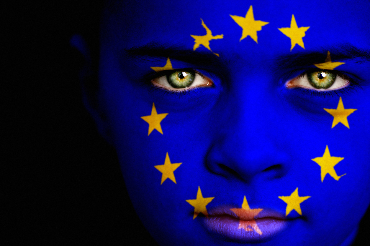 10 reasons to vote Remain in the EU Referendum