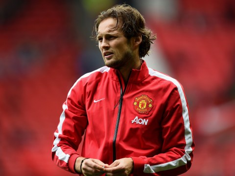 Will Manchester United boss Jose Mourinho stop Arsenal signing key transfer target Daley Blind?