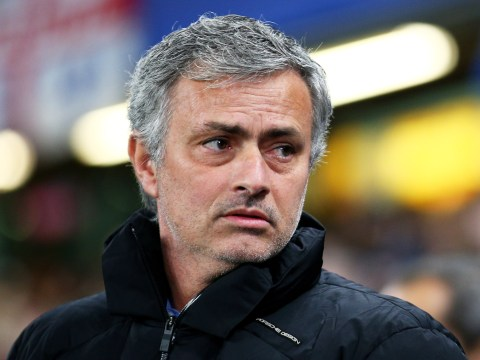 How transfer dealings are already different under Jose Mourinho at Manchester United