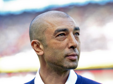Roberto Di Matteo to begin work at Aston Villa within 48 hours